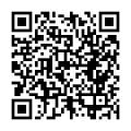 post-7156-1491418146_thumb.jpg