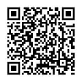 post-7156-1492872590_thumb.jpg