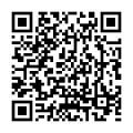 post-7156-1492872686_thumb.jpg