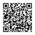 post-7156-1492872743_thumb.jpg