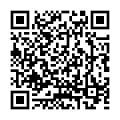 post-7156-1492872891_thumb.jpg