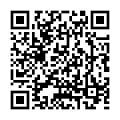 post-7156-1492873047_thumb.jpg