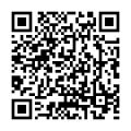 post-7156-1492873368_thumb.jpg