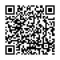 post-7156-1492873571_thumb.jpg