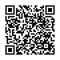 post-7156-1492873949_thumb.jpg