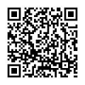 post-7156-1492874183_thumb.jpg