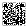 post-7156-1492874294_thumb.jpg