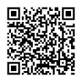 post-7156-1492874403_thumb.jpg