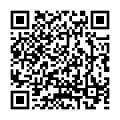 post-7156-1492874883_thumb.jpg