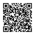 post-7156-1492875617_thumb.jpg