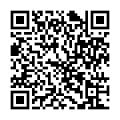 post-7156-1492875893_thumb.jpg