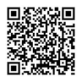 post-7156-1492875965_thumb.jpg