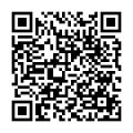 post-7156-1492876342_thumb.jpg