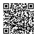 post-7156-1492876607_thumb.jpg