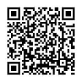 post-7156-1492876689_thumb.jpg