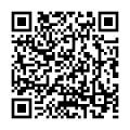 post-7156-1492876908_thumb.jpg