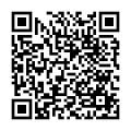 post-7156-1492877120_thumb.jpg