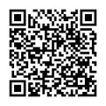 post-7156-1492877278_thumb.jpg