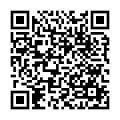 post-7156-1492877356_thumb.jpg