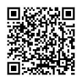 post-7156-1492877470_thumb.jpg