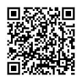 post-7156-1492877536_thumb.jpg
