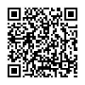 post-7156-1492877600_thumb.jpg