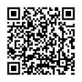 post-7156-1492877738_thumb.jpg