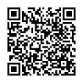 post-7156-1492877810_thumb.jpg