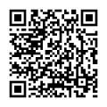 post-7156-1493752706_thumb.jpg