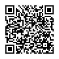 post-7156-1493753187_thumb.jpg