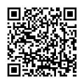 post-7156-1493753499_thumb.jpg