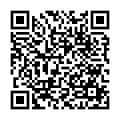 post-7156-1493753695_thumb.jpg