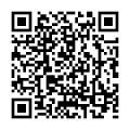 post-7156-1493753922_thumb.jpg