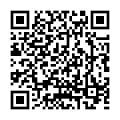 post-7156-1493754307_thumb.jpg