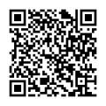 post-7156-1493754880_thumb.jpg