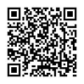 post-7156-1493755050_thumb.jpg