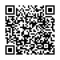 post-7156-1493755125_thumb.jpg