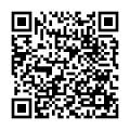 post-7156-1493756310_thumb.jpg
