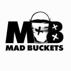 Mad Buckets