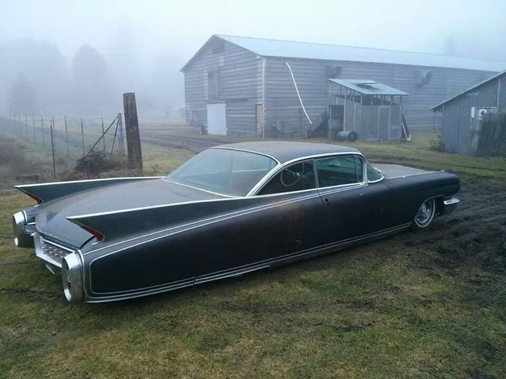 Cadillac-Eldorado-Biarritz-1960.jpg