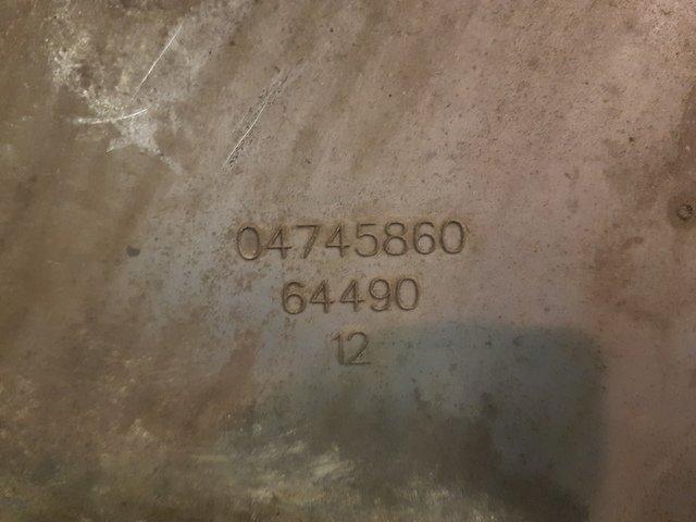 1413574.jpg