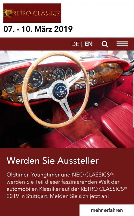 Screenshot_20190127-124221_Browser.jpg
