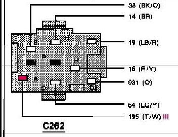 2009-03-07_143503_Connector262.jpg.3a00d2db60eaa4e291a05d48e078263f.jpg