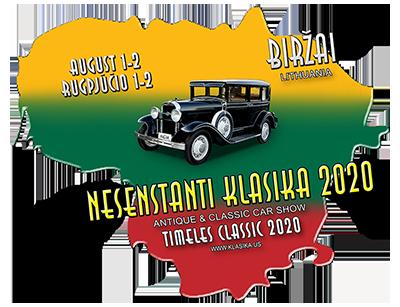 Logo Klasika 2020 Vanatechnika LT.png