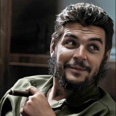 g-beard