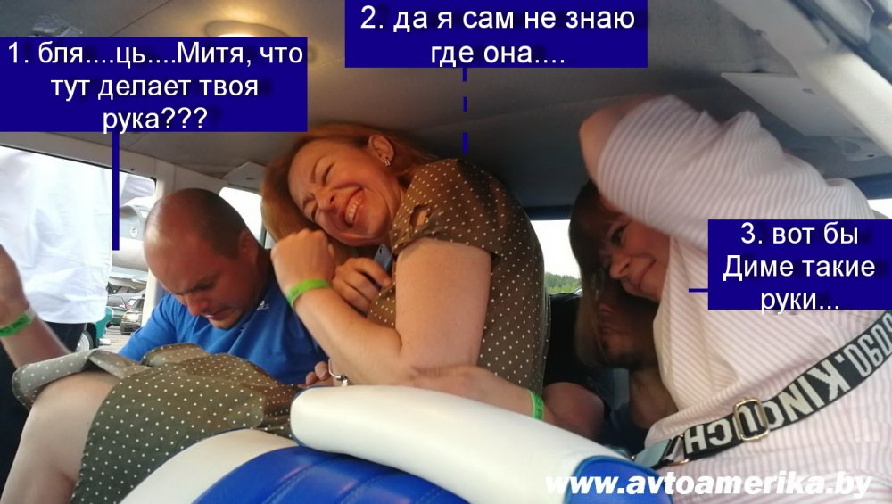 image62.jpg