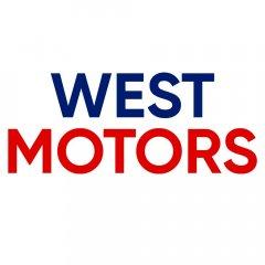 westmotors.by